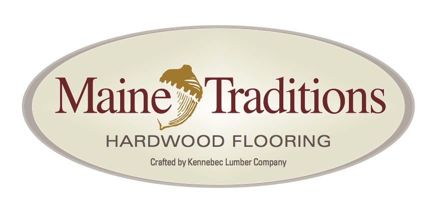 Maine Traditions Hardwood Flooring